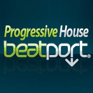 V-A Prograssive House