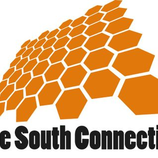 http://www.thesouthconnection.com