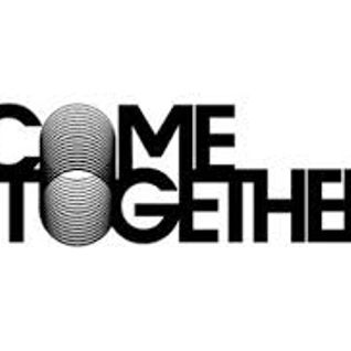 Come Together (Mar. 2013)