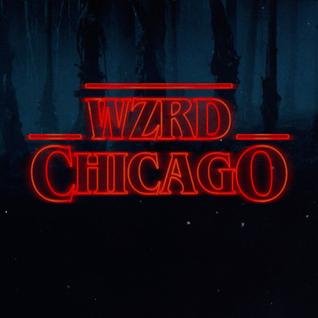 #WZRDWednesday Episode 0118 (part 2) - DJ Demchuk