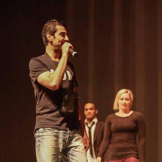 Chase Heroes met Samir Bakhat