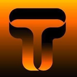 Transitions with John Digweed and Andre Crom