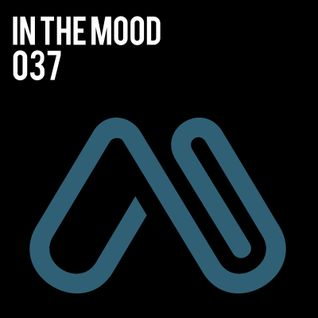 In the MOOD - Episode 37 - Live from MoodRAW Brooklyn - Part 2