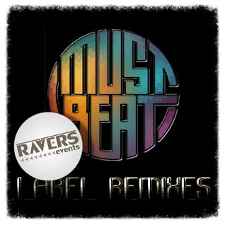 MBCD-025   Labe Remixes - promo podcast