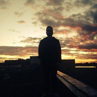 Frank & Oak x Nick Wisdom - The Discovery Playlist