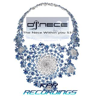 DJ.Nece's The Nece Within You 53