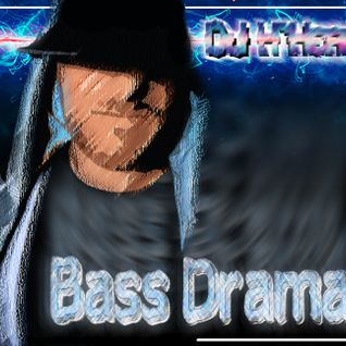 Bass Drama