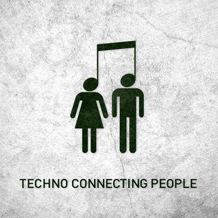 Techno Sept.