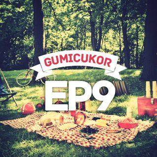 Gumicukor Ep9 w/Mahagonee