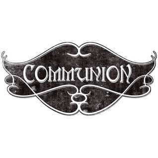 Frukie Communion Mix