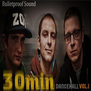 30min Dancehall Vol.1