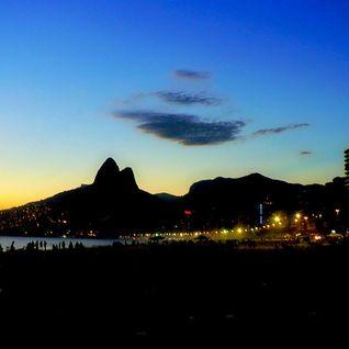 DJ Tamenpi - Groove Brasil Medley