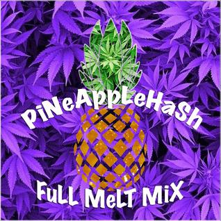 Full Melt Mix
