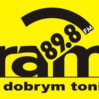 Radio RAM 26 listopad 2014