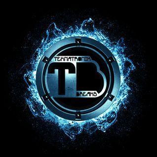 Teknafunk - Teknatronik's Full Length Breakbeat Mix
