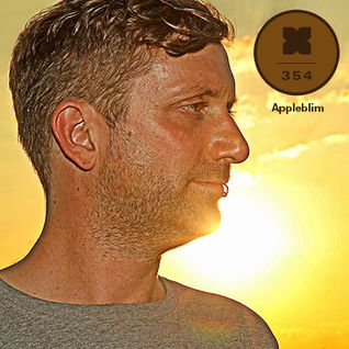 Podcast 354: Appleblim