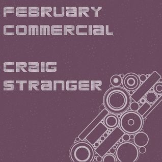 Commercial February