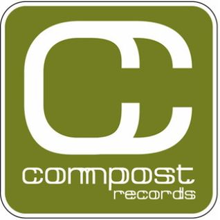 Compost Records special