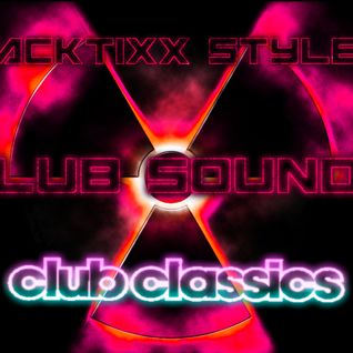 Club Sounds (Classics)