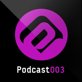 Election Podcast 003 - DJ Herbst 07-03-14