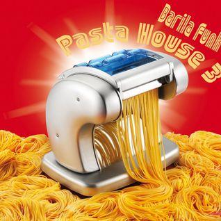 Pasta House 3