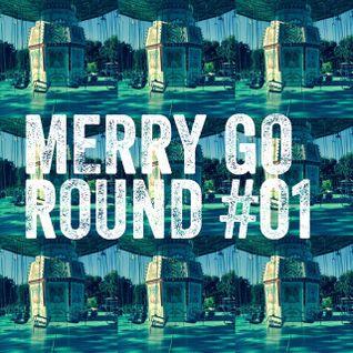 Merry Go Round #1
