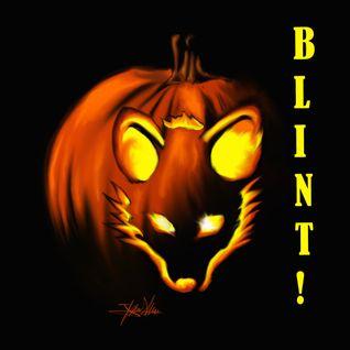 Halloween DNB/Neurofunk minimix