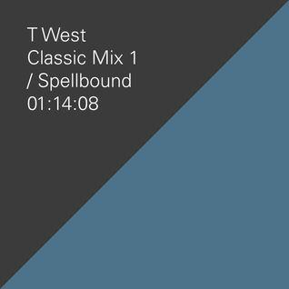 Classic Mix 1