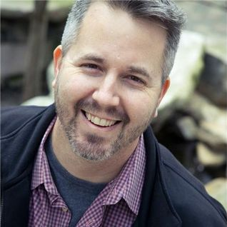 TEI 068: Making product concepts easy to understand- with Lee LeFever