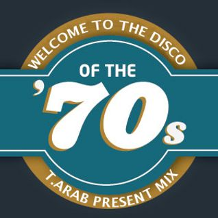 Welcome To The Disco 70s