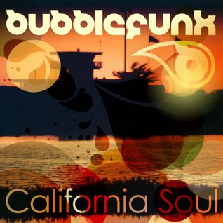 Funk Soul DJ Mix | Rare Groove Vibes | California Soul | Beach Drive Mix