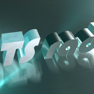OTS Top 10 2010