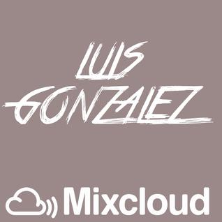 Luis Gonzalez - May Promo (2016)