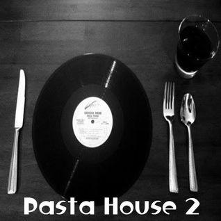Pasta House 2