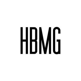 Hotbox #3.8 - Late Night Hip Hop Mix list.