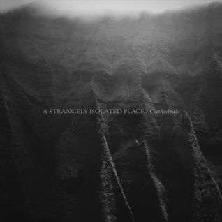 ASIP - Cathedrals