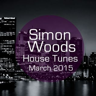 House Tunes March 2015