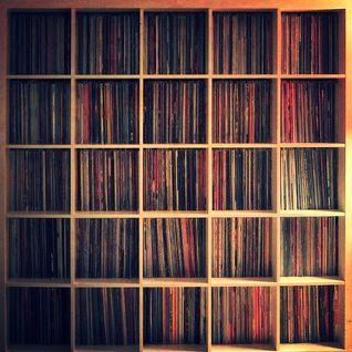 Samples & Originals part 2