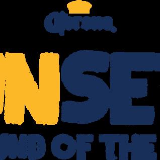 """Sesión para el concurso """"CORONA SOUNDS OF THE BEACH"""""""