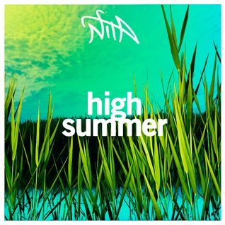 Dj Nita - High Summer