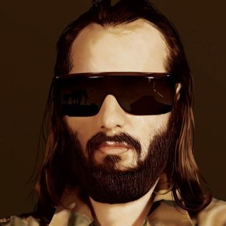 Sébastien Tellier - French Classics Mix