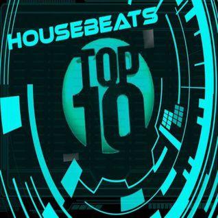 HouseBeats Top 10 Part 4