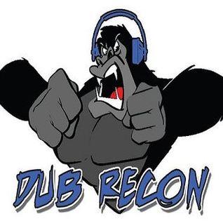 Dub Recon Mix by Digital Bill(192 Bit Rate)