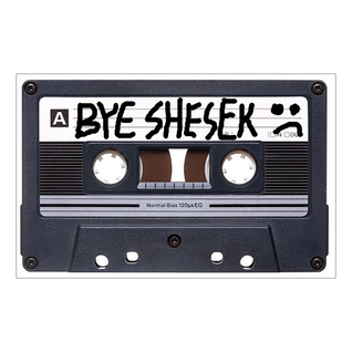 Pop Lock #63 - Live @ Shesek - Part 1