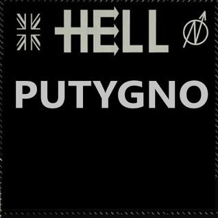 Putygno From HELL
