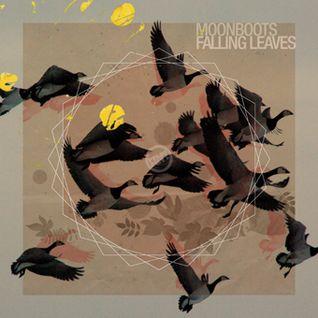 Falling Leaves (2011)