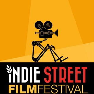 Wbjb-Indie_Street_Film_Fest_06July2016