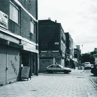 Hoxton Tales w Hoegaarden