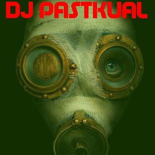 SESIóN TECHNO DE DJ PASTKUAL 12-08-16