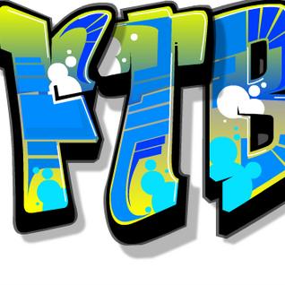 F.T.B. #1 mix - Bwen Stefani